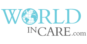 WorldInCare.com | Book Your Care Home Now!