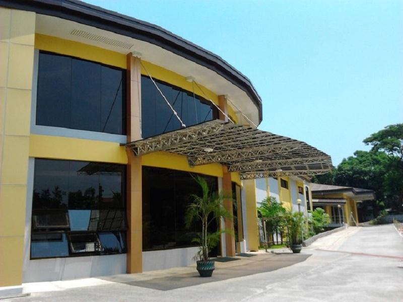 Camillus Medhaven Nursing Home