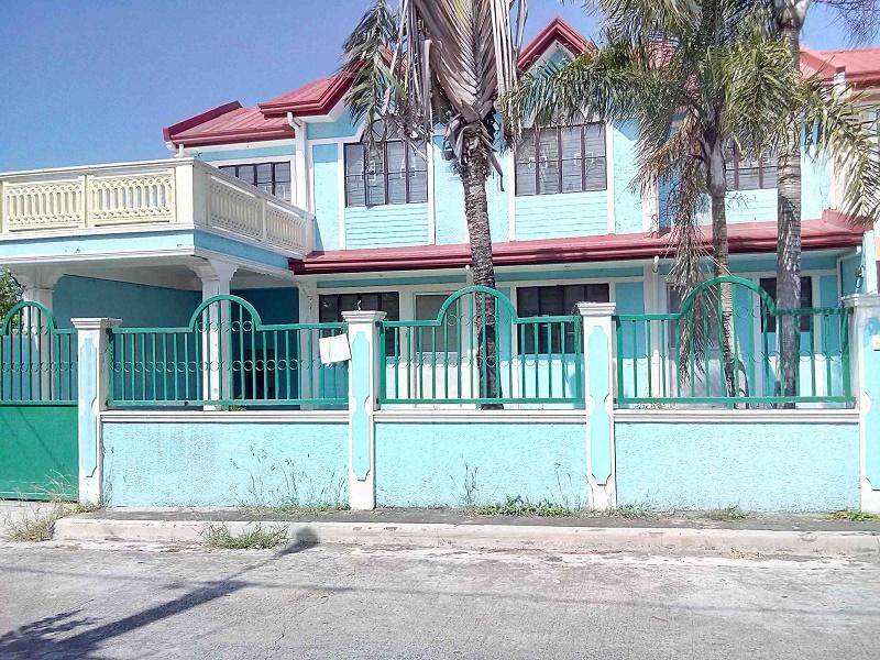 Ada's Nursing - Care Home